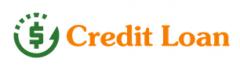 Credit Loan